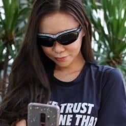 10 Minit Lagi PTT Outdoor Shirt3