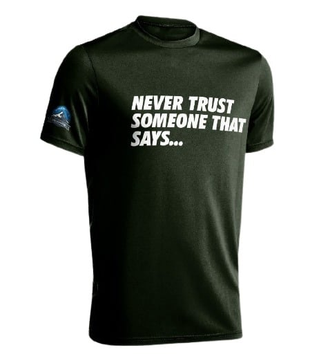 ptt shirt front