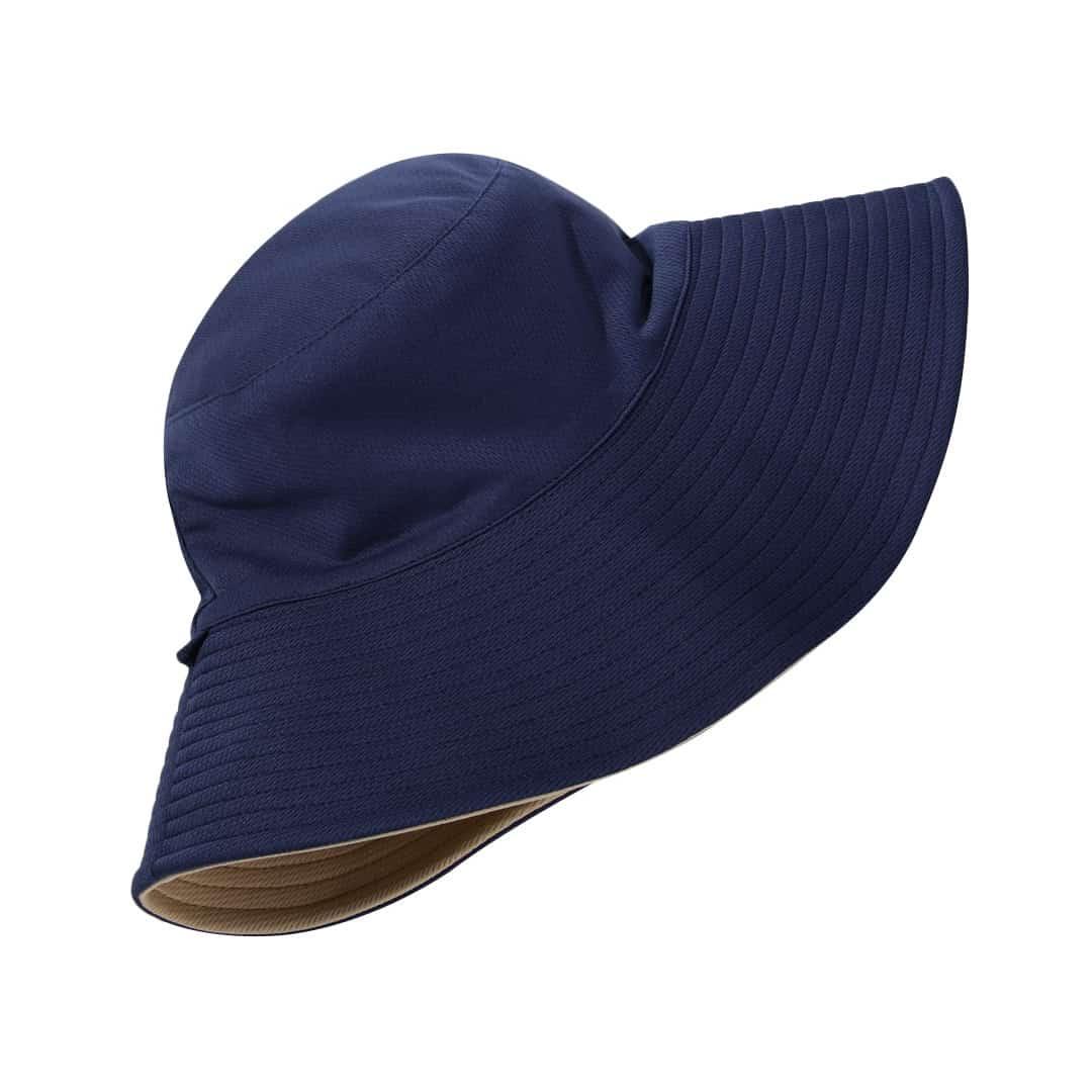 UvCover Double-Side Outdoor Sunhat, sunhat, hiking, camping, hat, camping hat, hiking hat, sunhat in malaysia