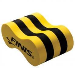 1FINIS Foam Pull Buoy
