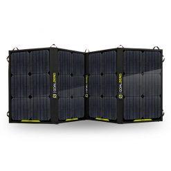 GOAL ZERO Nomad 100 Solar Panel4