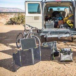 GOAL ZERO Nomad 100 Solar Panel1