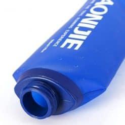 AONIJIE 250ml Folding Bottle23