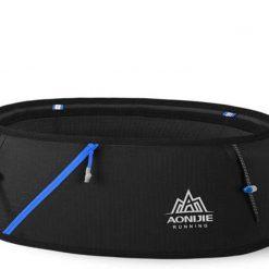 AONIJIE Sports Embracer Ultra light Waist Bag1