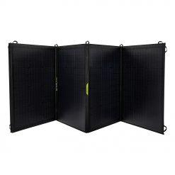 GOAL ZERO Nomad 200 Solar Panel1
