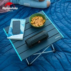 Naturehike Lightweight Foldable Camping Table1