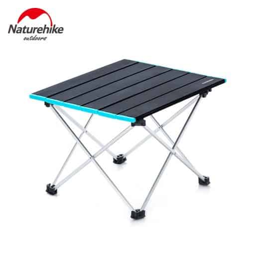 Naturehike Lightweight Foldable Camping Table4