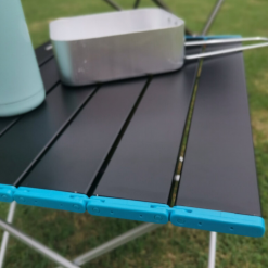 Naturehike Lightweight Foldable Camping Table 2