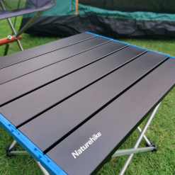 Naturehike Lightweight Foldable Camping Table 3