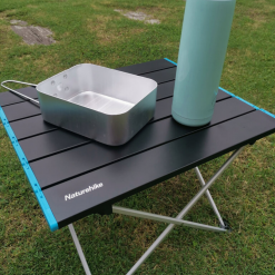 Naturehike Lightweight Foldable Camping Table 1