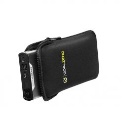 Sherpa 100PD Protective Sleeve1