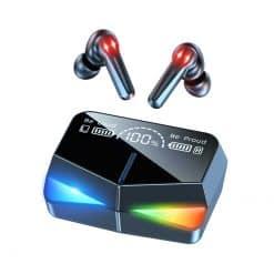 Agora Bluetooth Wireless Gaming Earphone1