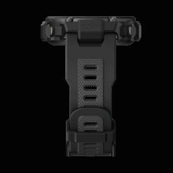 Amazfit T Rex PRO Smartwatch10
