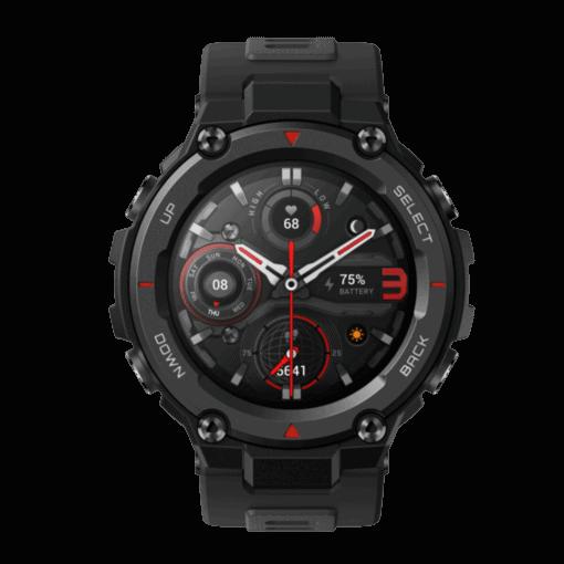 Amazfit T Rex PRO Smartwatch11