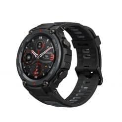 Amazfit T Rex PRO Smartwatch5