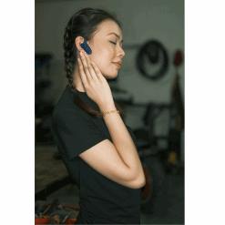 LOCA Z2 Wireless Earphone