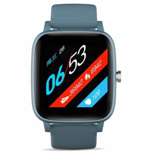 NORTH EDGE Citi 98 Bluetooth Smartwatch2