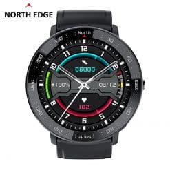 NORTH EDGE NL03 Bluetooth Smartwatch1