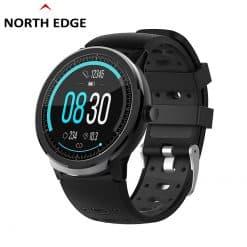 NORTH EDGE S10 Pro Bluetooth Smartwatch1