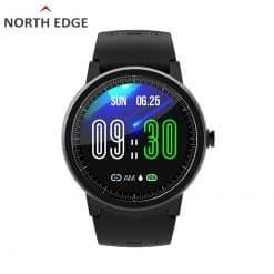 NORTH EDGE S10 Pro Bluetooth Smartwatch3
