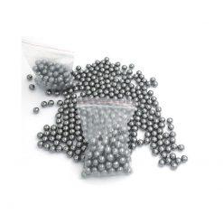 Steel Bearing Ball Slingshot2