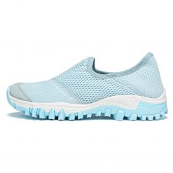 Summer Outdoor Hiking Shoes2