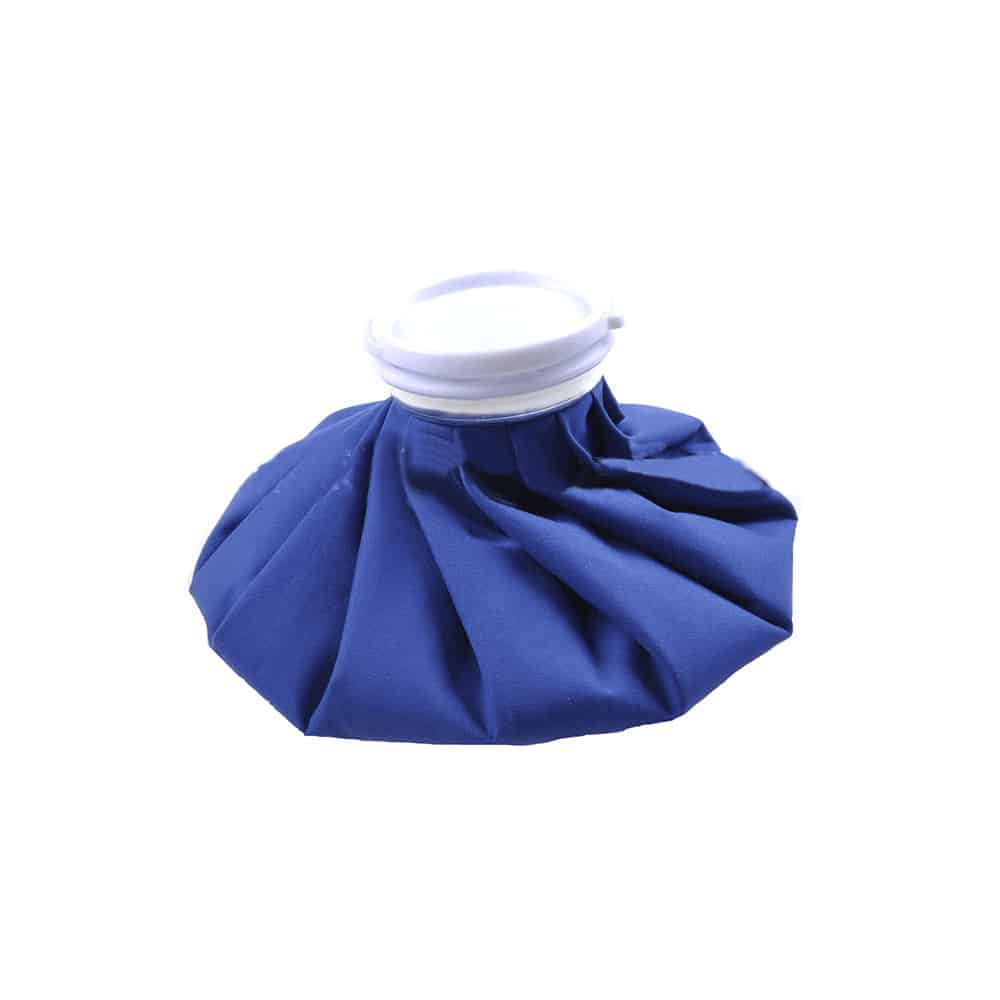 Therapy Cooling Pack, ice pack, ice bag, cool pack, cooling pack, cold compression
