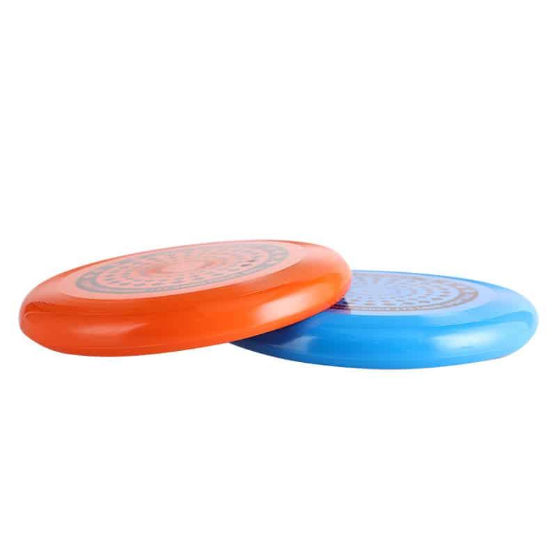 Ultimate Frisbee Flying Disc, ultimate frisbee disc, ultimate frisbee rules, ultimate frisbee layout, ultimate frisbee kl, best ultimate frisbee disc, flying disc frisbee, frisbee disc design, frisbee disc lazada