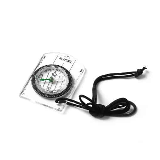 Wilderness Multi Function Camping Survival Compass1