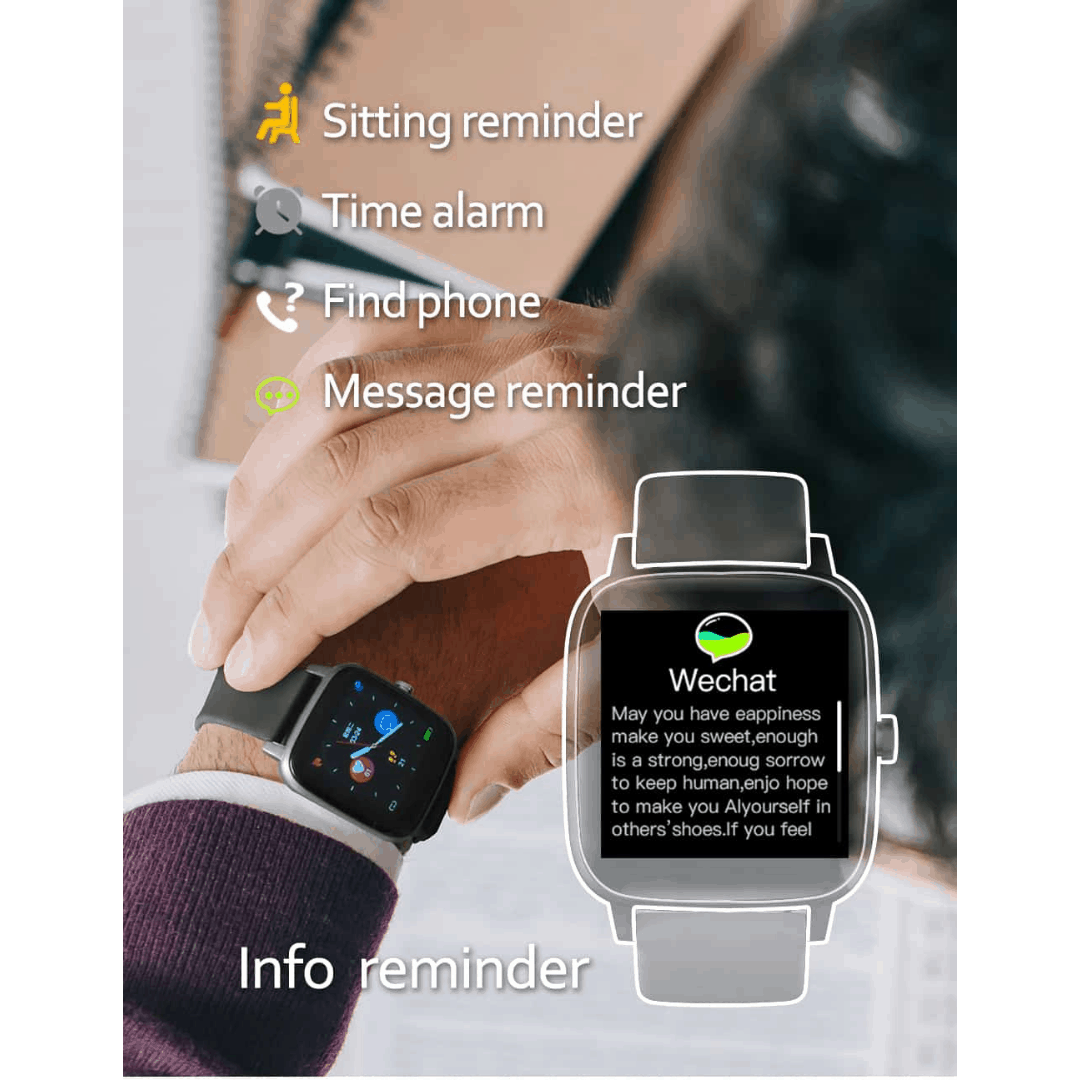 Smartwatch, Smartwatches, Best Smartwatches, Smartwatch Malaysia, smartwatch price in malaysia