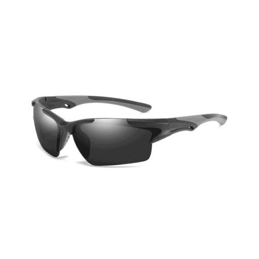 Classic 361 Sports Sunglasses with HD Lens, sports sunglasses, sunglasses malaysia, hd sunglasses malaysia, sunglasses for men, sunglasses for women