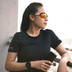 Classic 361 Sports Sunglasses with HDLens 1