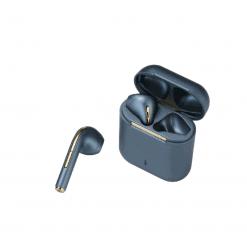 J18 TWS Earbuds Jade