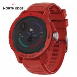 NORTH EDGE Mars2 Smartwatch 1