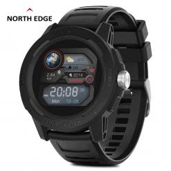 NORTH EDGE Mars2 Smartwatch 16