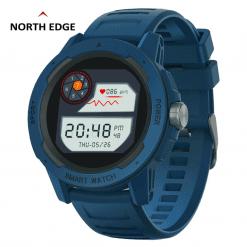 NORTH EDGE Mars2 Smartwatch 17