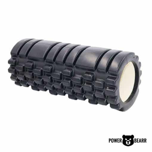 Power Bearr Foam Roller