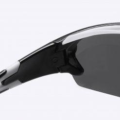 TBF HD Polarized Sports Sunglasses 2