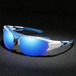 TBF HD Polarized Sports Sunglasses 3