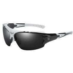 sports sunglasses, sunglasses malaysia, polarized sunglasses malaysia, sunglasses for men, sunglasses for women