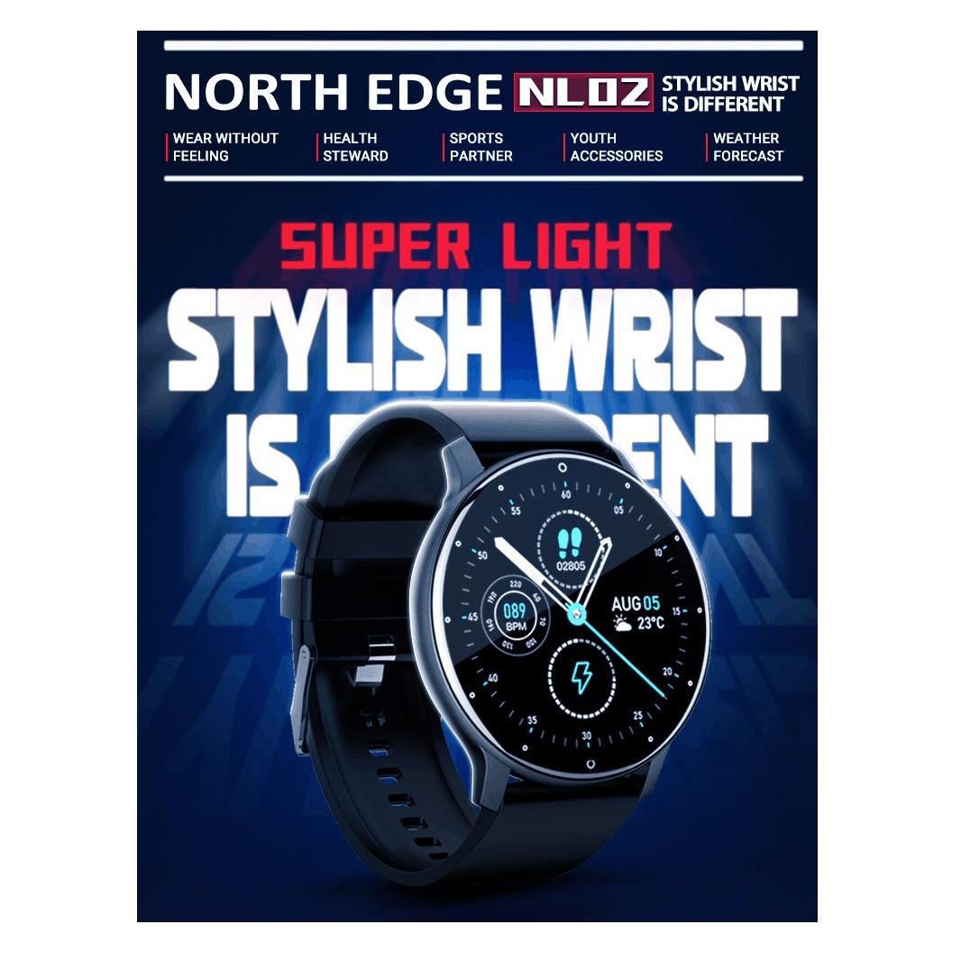 best smartwatch, smartwatch malaysia, smart watch malaysia, best smartwatch malaysia, android smartwatch