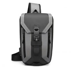 OZUKO Anti Theft Casual Daypack 1