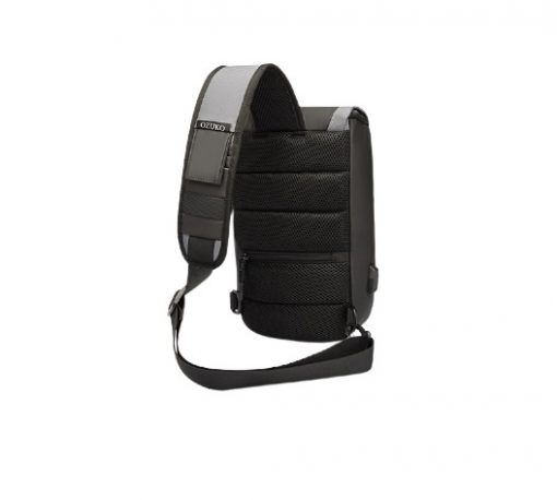 OZUKO Anti Theft Casual Daypack 2