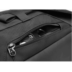 OZUKO Anti Theft Casual Daypack 5 1