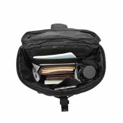 OZUKO Anti Theft Casual Daypack 5