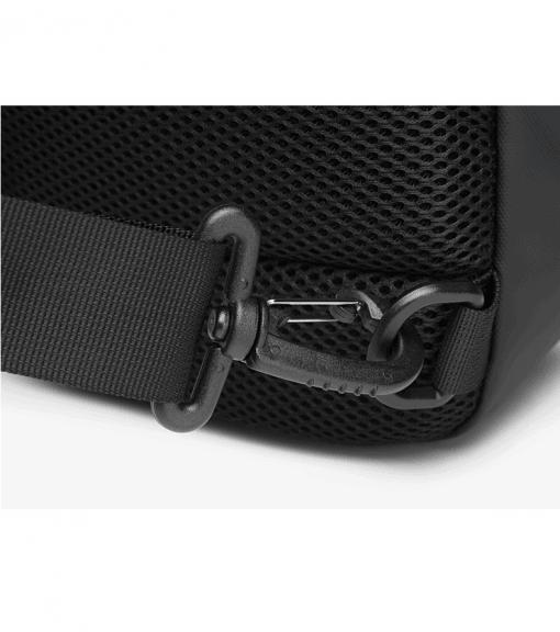 OZUKO Anti Theft Casual Daypack 6