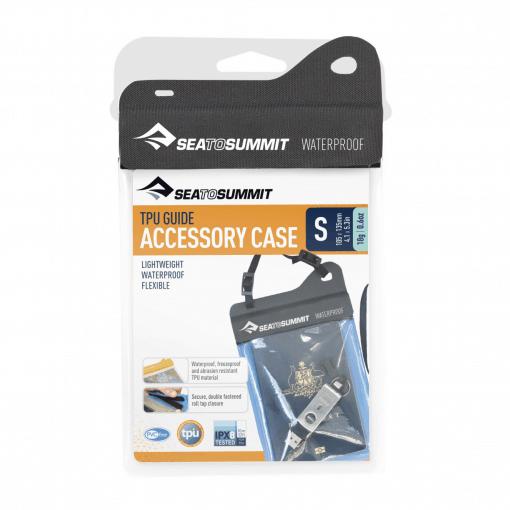 SEATOSUMMIT TPU Accessory Case 2