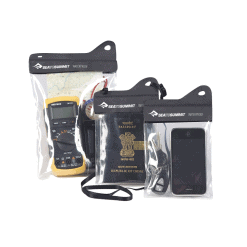 case, accessories case, tpu, water resistance