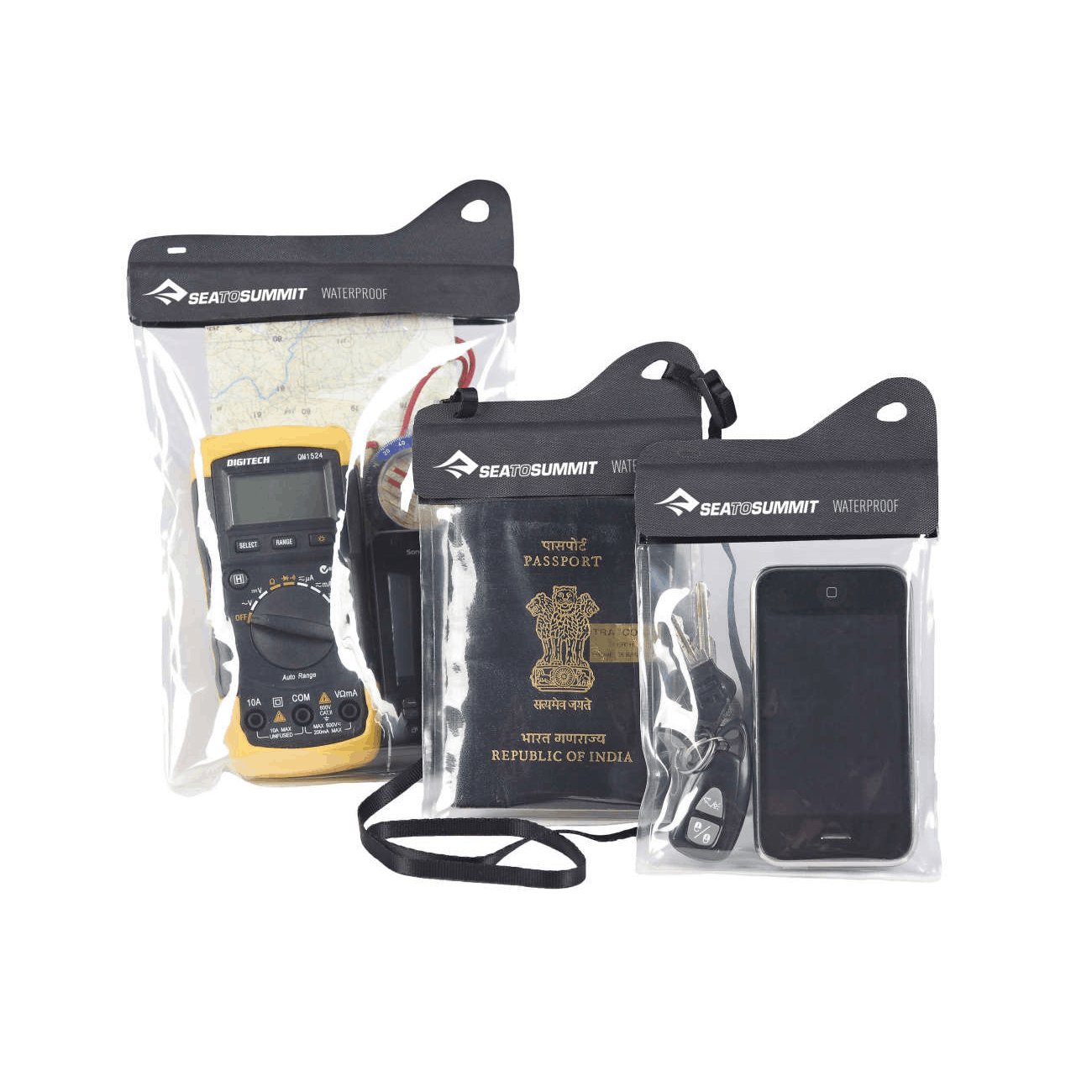 case, accessory case, tpu, water resistance
