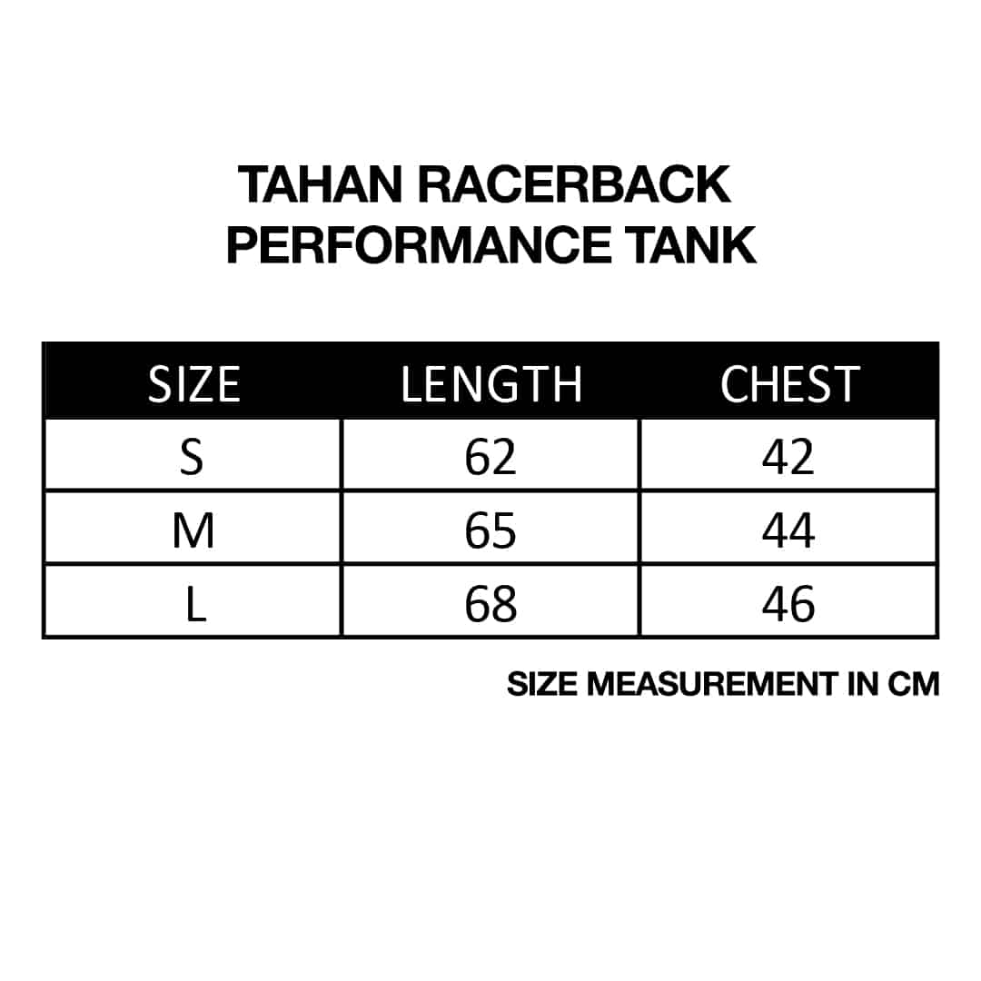 TAHAN Racerback Performance Tank, tank top, tank tops for women, sleeveless tops, active tank, workout tops
